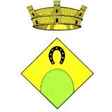Escut Ajuntament de Montferrer i Castellbò