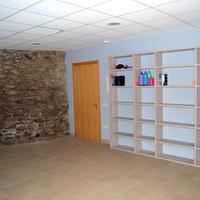 Biblioteca Montferrer.jpg
