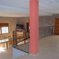 Sala Montferrer 2.jpg