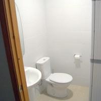 wc Montferrer.jpg